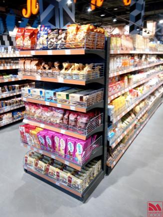 Супермаркет Сільпо, Київ