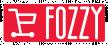 "Гипермаркет ""FOZZY"", Киев (копія)"