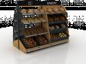 Хлібна гондола